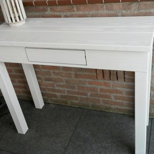 Sitetable